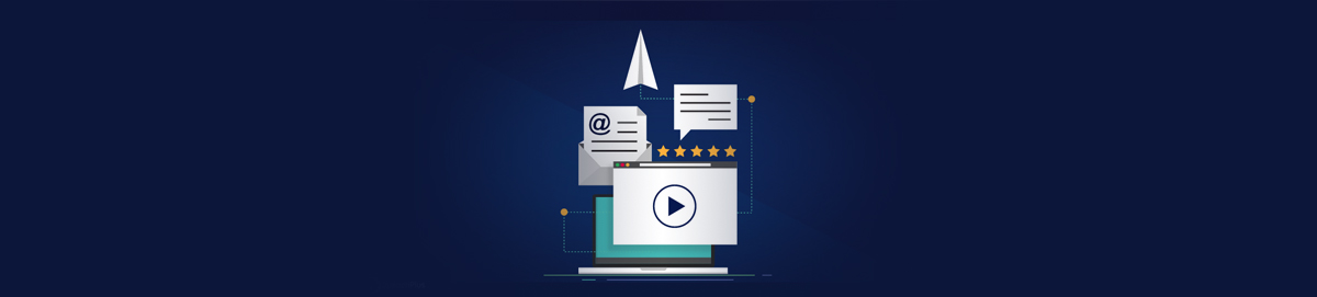 video-marketing-email